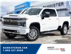 2021 Chevrolet Silverado 3500HD High Country (Stk: 21-071) in Edson - Image 1 of 17