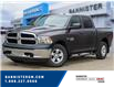 2014 RAM 1500 ST (Stk: P21-150) in Edson - Image 1 of 16