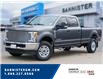 2019 Ford F-350 XLT (Stk: 21-176A) in Edson - Image 1 of 17