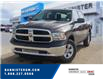 2017 RAM 1500 ST (Stk: 21-050A) in Edson - Image 1 of 16