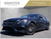 2017 Mercedes-Benz CLS 550 Base (Stk: 21-660A1) in Kelowna - Image 1 of 12