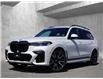 2021 BMW X7 xDrive40i (Stk: 21-649A) in Kelowna - Image 1 of 27