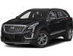 2020 Cadillac XT5 Premium Luxury (Stk: 21-704A) in Kelowna - Image 1 of 2