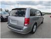 2020 Dodge Grand Caravan Premium Plus (Stk: 20194) in Perth - Image 4 of 15