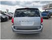 2020 Dodge Grand Caravan Premium Plus (Stk: 20194) in Perth - Image 5 of 15
