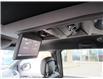 2020 Dodge Grand Caravan Premium Plus (Stk: 20194) in Perth - Image 9 of 15