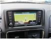 2020 Dodge Grand Caravan Premium Plus (Stk: 20194) in Perth - Image 13 of 15