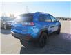 2021 Jeep Cherokee Trailhawk (Stk: 21004) in Perth - Image 4 of 17
