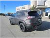 2021 Jeep Cherokee Trailhawk (Stk: 21005) in Perth - Image 6 of 17