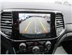 2021 Jeep Grand Cherokee Laredo (Stk: 21012) in Perth - Image 11 of 16