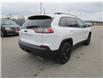 2021 Jeep Cherokee Altitude (Stk: 21006) in Perth - Image 4 of 16