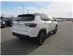 2021 Jeep Compass Trailhawk (Stk: 21029) in Perth - Image 4 of 12