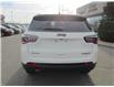 2021 Jeep Compass Trailhawk (Stk: 21029) in Perth - Image 5 of 12