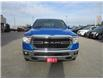 2021 RAM 1500 Big Horn (Stk: 21034) in Perth - Image 2 of 18