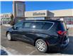 2021 Chrysler Grand Caravan SE (Stk: 21057) in Perth - Image 2 of 12