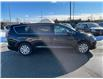 2021 Chrysler Grand Caravan SE (Stk: 21057) in Perth - Image 3 of 12