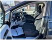 2021 Chrysler Grand Caravan SE (Stk: 21057) in Perth - Image 5 of 12