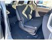 2021 Chrysler Grand Caravan SE (Stk: 21057) in Perth - Image 6 of 12