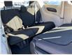 2021 Chrysler Grand Caravan SE (Stk: 21057) in Perth - Image 7 of 12