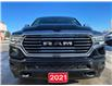 2021 RAM 1500 Limited Longhorn (Stk: 21079) in Perth - Image 2 of 16