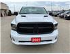2021 RAM 1500 Classic Tradesman (Stk: 21090) in Perth - Image 3 of 14