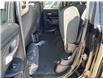 2021 RAM 1500 Tradesman (Stk: 21102) in Perth - Image 9 of 12
