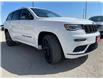 2021 Jeep Grand Cherokee Limited (Stk: 21110) in Perth - Image 3 of 12