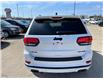 2021 Jeep Grand Cherokee Limited (Stk: 21110) in Perth - Image 4 of 12