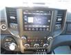 2021 RAM 1500 Sport (Stk: 21120) in Perth - Image 13 of 13