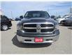 2018 RAM 1500 ST (Stk: 21100A) in Perth - Image 2 of 12