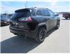2021 Jeep Cherokee Trailhawk (Stk: 21096) in Perth - Image 4 of 17