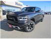 2021 RAM 1500 Rebel (Stk: 21118) in Perth - Image 1 of 16