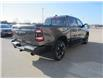 2021 RAM 1500 Rebel (Stk: 21118) in Perth - Image 4 of 16