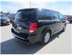 2020 Dodge Grand Caravan Premium Plus (Stk: 20271) in Perth - Image 4 of 15