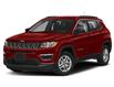 2021 Jeep Compass North (Stk: B9955R) in Perth - Image 1 of 9