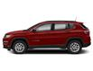 2021 Jeep Compass North (Stk: B9955R) in Perth - Image 2 of 9