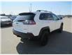 2021 Jeep Cherokee Trailhawk (Stk: 21125) in Perth - Image 4 of 14