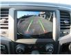 2021 RAM 1500 Classic Tradesman (Stk: 21132) in Perth - Image 12 of 15