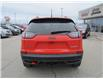 2021 Jeep Cherokee Trailhawk (Stk: 21082) in Perth - Image 5 of 17