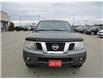 2016 Nissan Frontier SV (Stk: 21015B) in Perth - Image 2 of 14