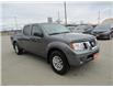 2016 Nissan Frontier SV (Stk: 21015B) in Perth - Image 3 of 14