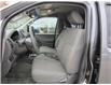 2016 Nissan Frontier SV (Stk: 21015B) in Perth - Image 10 of 14