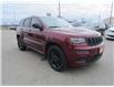 2021 Jeep Grand Cherokee Limited (Stk: 21084) in Perth - Image 3 of 16