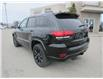 2021 Jeep Grand Cherokee Laredo (Stk: 21094) in Perth - Image 6 of 16
