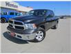 2017 RAM 1500 ST (Stk: 21127A) in Perth - Image 1 of 14