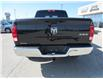 2017 RAM 1500 ST (Stk: 21127A) in Perth - Image 5 of 14