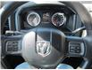 2017 RAM 1500 ST (Stk: 21127A) in Perth - Image 13 of 14