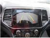 2021 Jeep Grand Cherokee Laredo (Stk: 21140) in Perth - Image 12 of 16