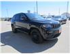 2021 Jeep Grand Cherokee Limited (Stk: 21139) in Perth - Image 3 of 17
