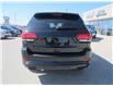 2021 Jeep Grand Cherokee Limited (Stk: 21139) in Perth - Image 5 of 17
